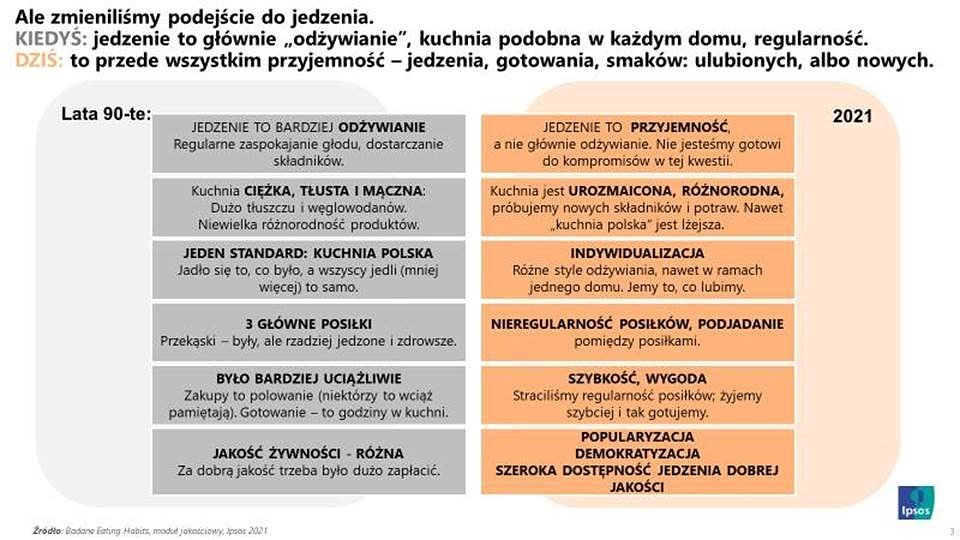 Biedronka_Zdrowe_Żywienie.jpg