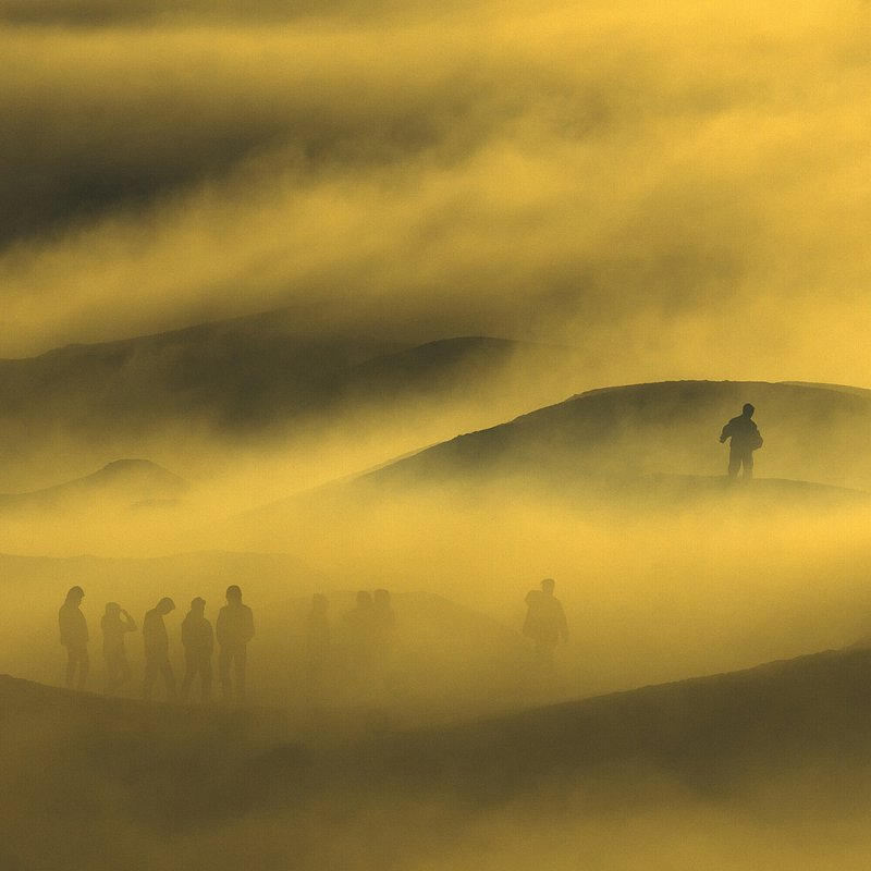 Misty Morning by @m1qbalimages, Indonesia.jpg