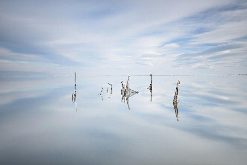 Delta del Ebro by @vaellocano, Spain.jpg