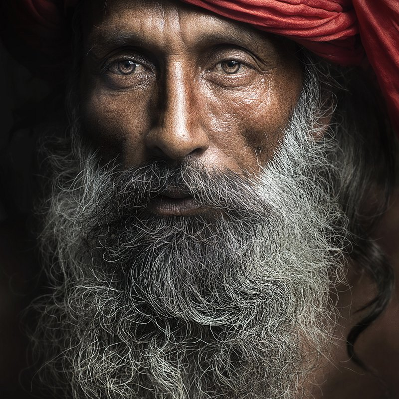 Seeking Eyes by @fawadmalick, Pakistan.jpg
