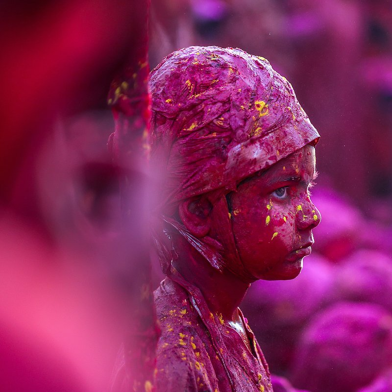 Colorful boy by @jeetujam from India.jpg