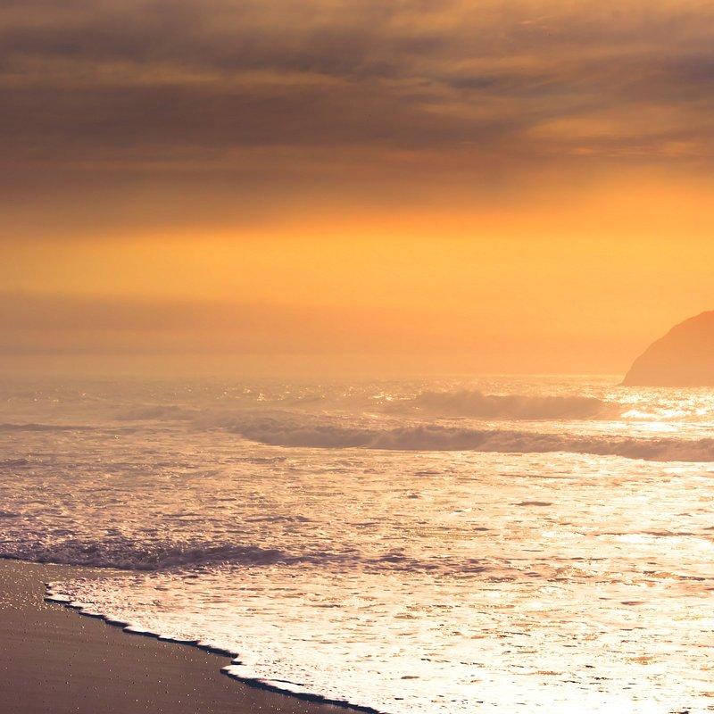 California Dreaming by Martina Birnbaum (USA).jpg