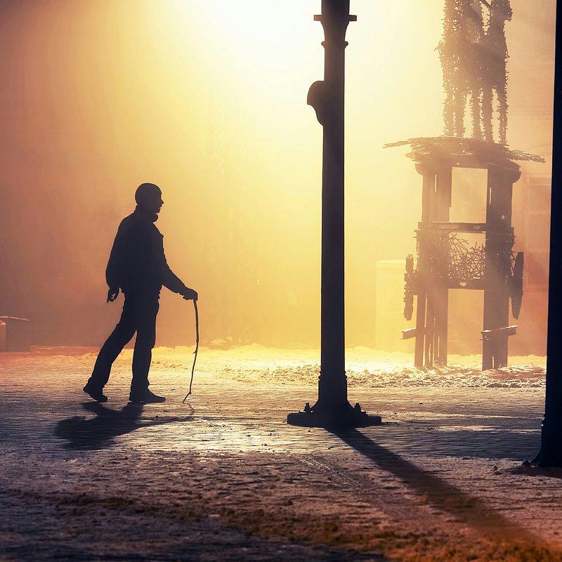 Stranger in the night by Jevgenijs Scolokovs (Norway).jpg