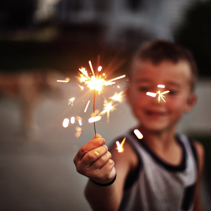 Sparklers by Heather Wilson (USA).jpg