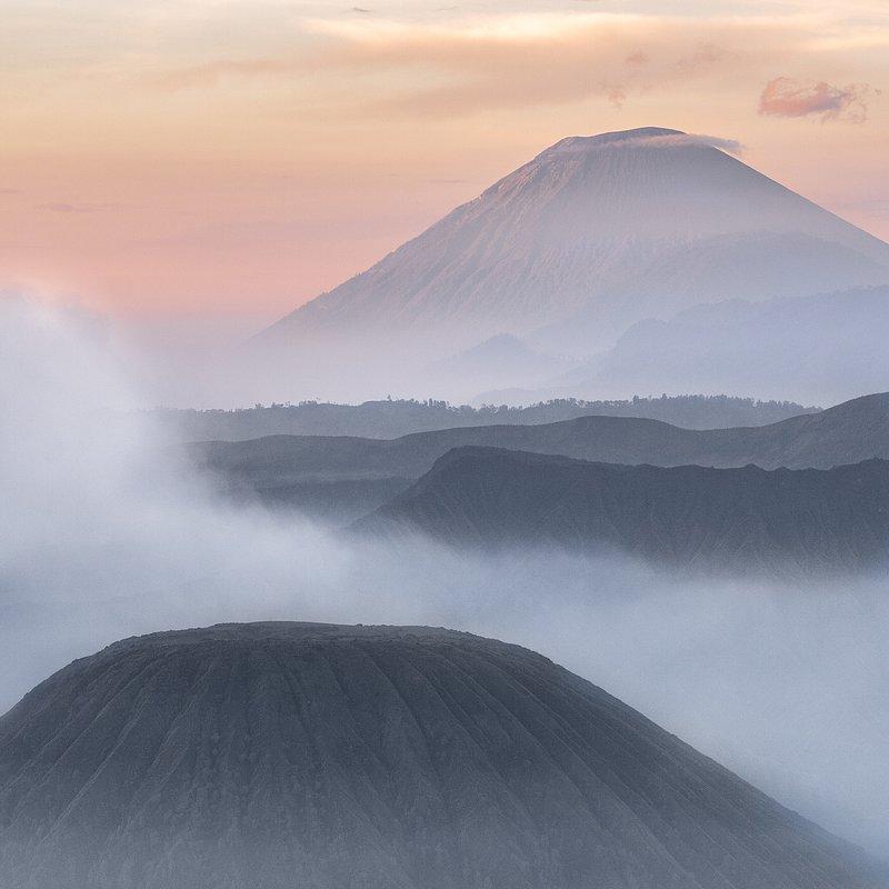 'life on Mars', Indonesia.jpg
