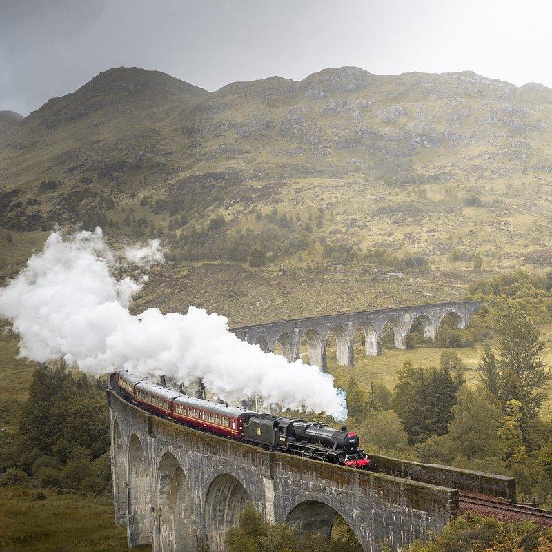 'on route to hogwarts', UK.jpg