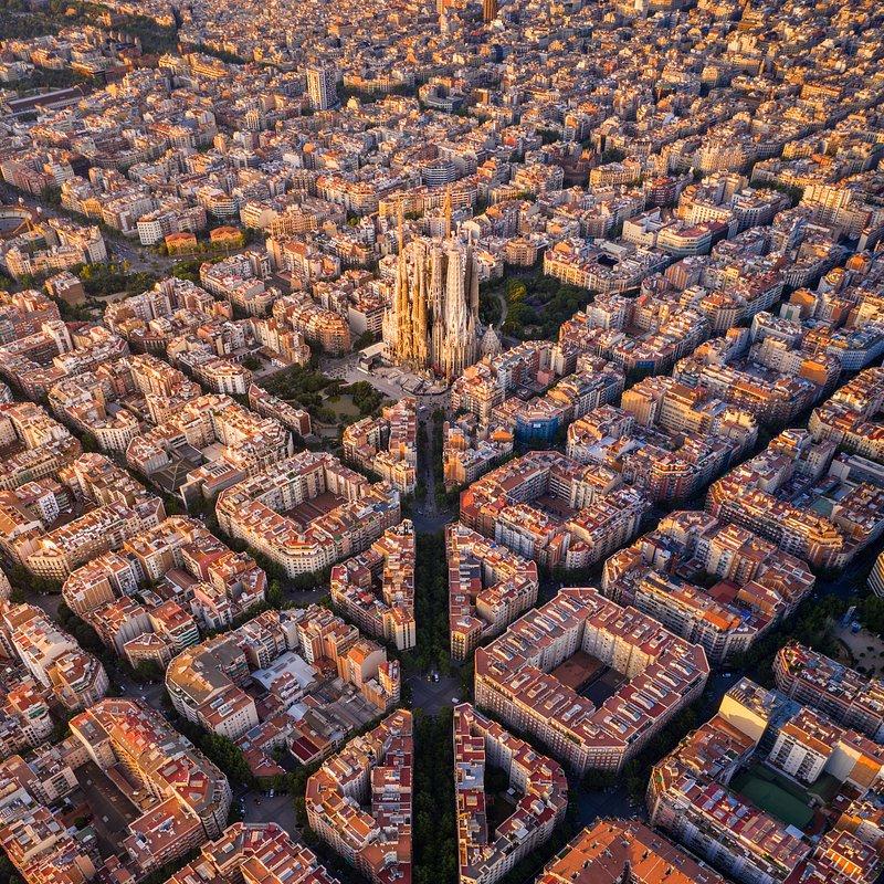 'Leading lines', Spain.jpg