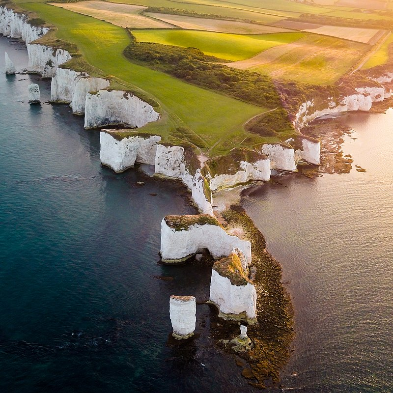 'the Jurassic coast', UK.jpg