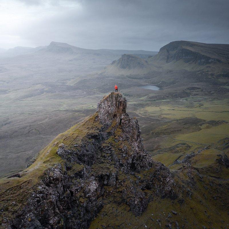 'exploring the Scottish highlands', UK.jpg