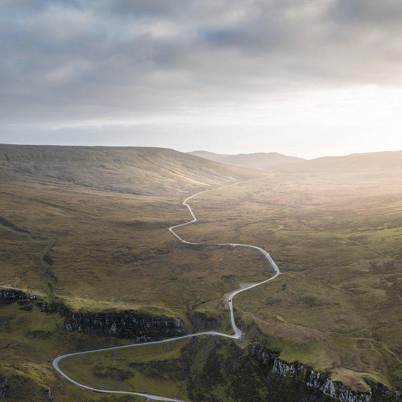 'Road trip through Scotland', UK.jpg