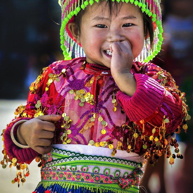 'Smile' Khan Phan:AGORA images.jpg