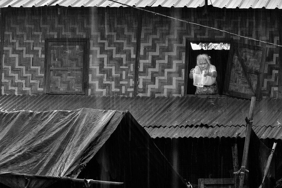 (Tun Paing Aung/AGORA images)