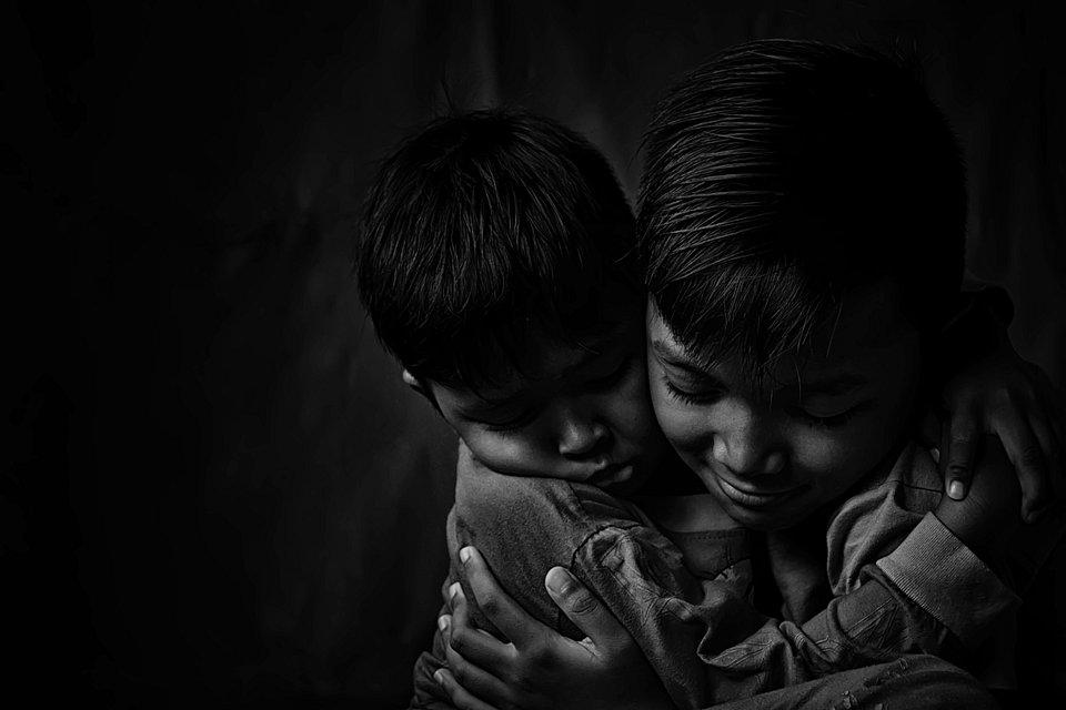 (Arief Azharie/AGORA images)