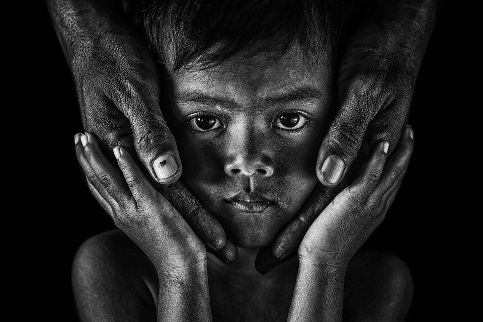 (Andi Abdul Halil/AGORA images)