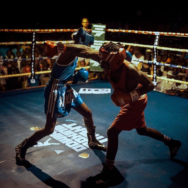 PORTFOLIO Michael Aboya'Born Fighter' (Michael Aboya:Agora).jpg