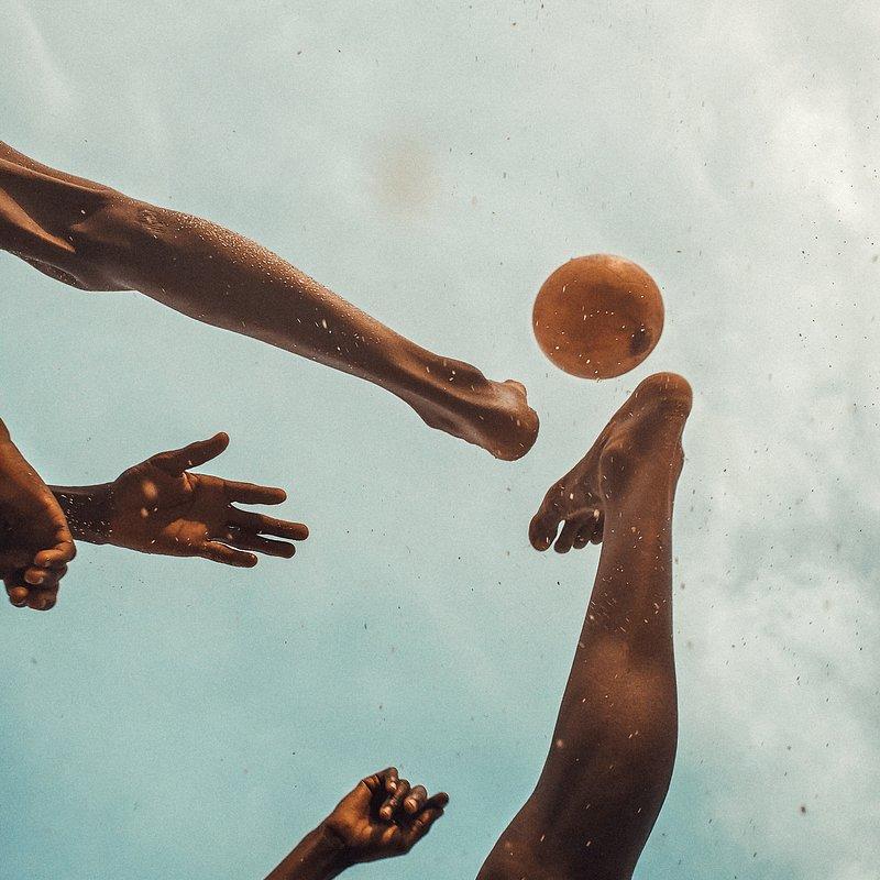 PORTFOLIO Michael Aboya'The Freedom In The Game' (Michael Aboya:Agora).jpg