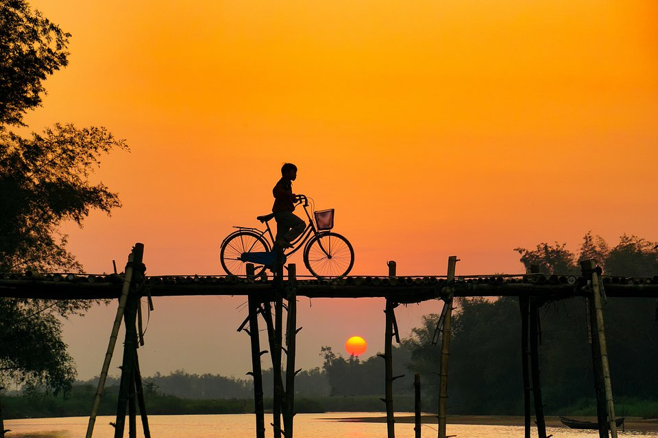 Location: Quang Ngai, Vietnam