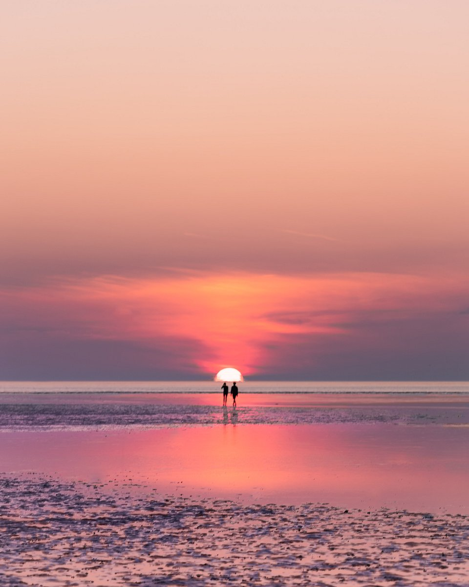Location: Namskatet beach, USA