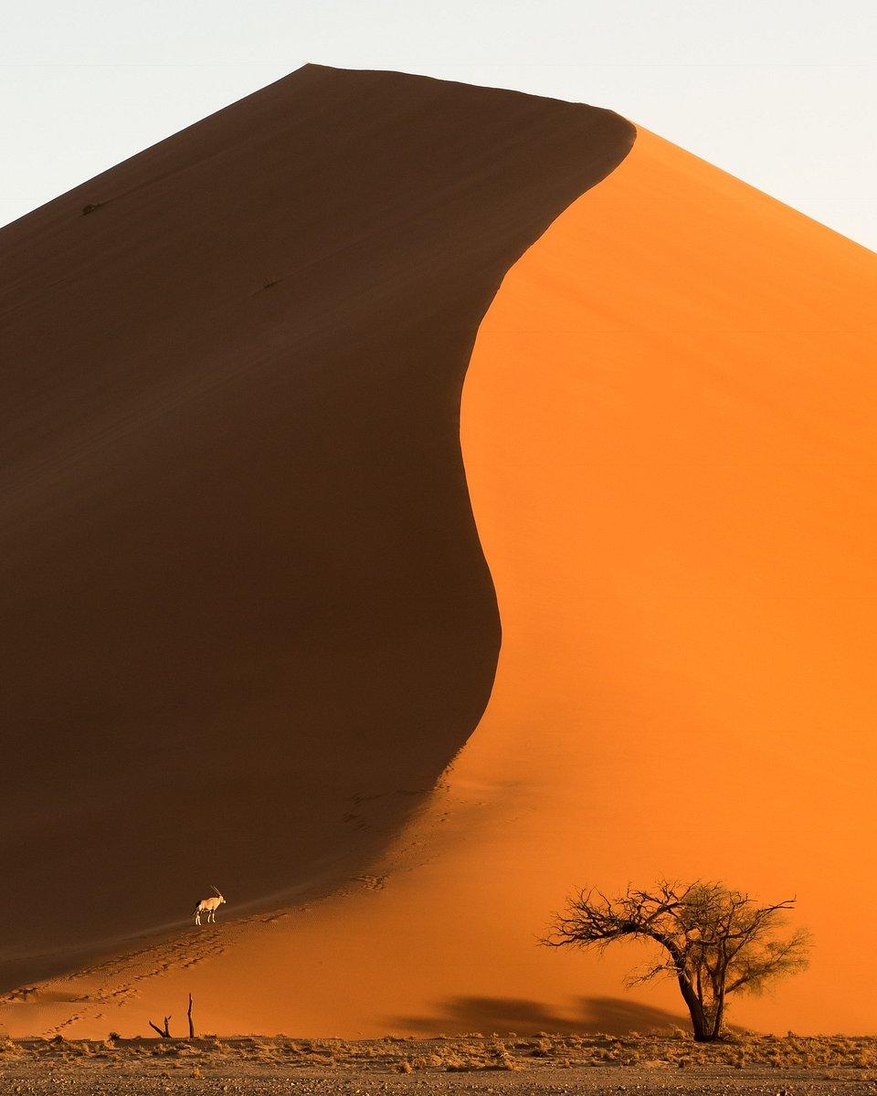 Location: Namibia