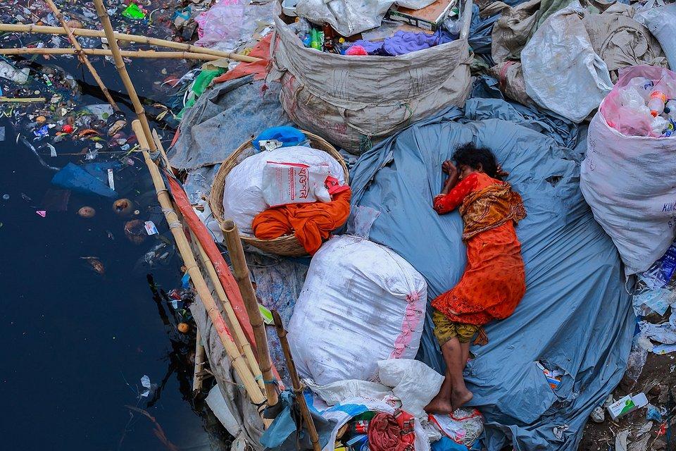 Location: Dhaka, Bangladesh