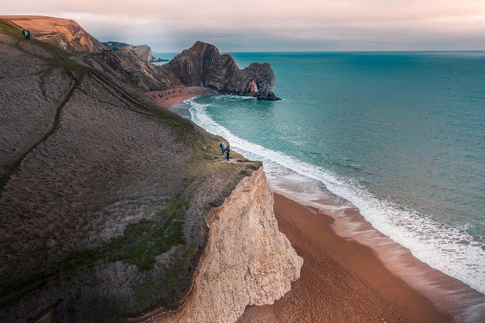Location: Dorset, UK