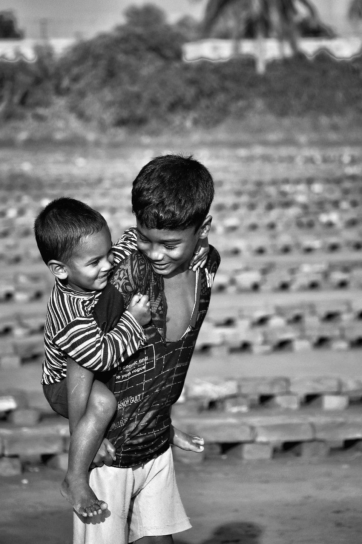 Location: Khulna, Bangladesh