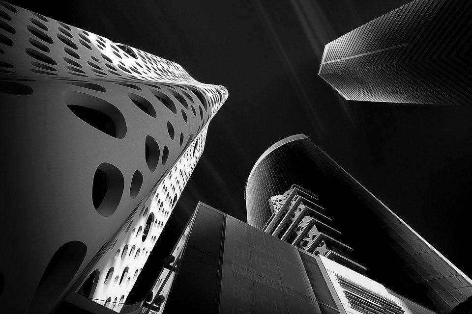 Location: Dubai, United Arab Emirates