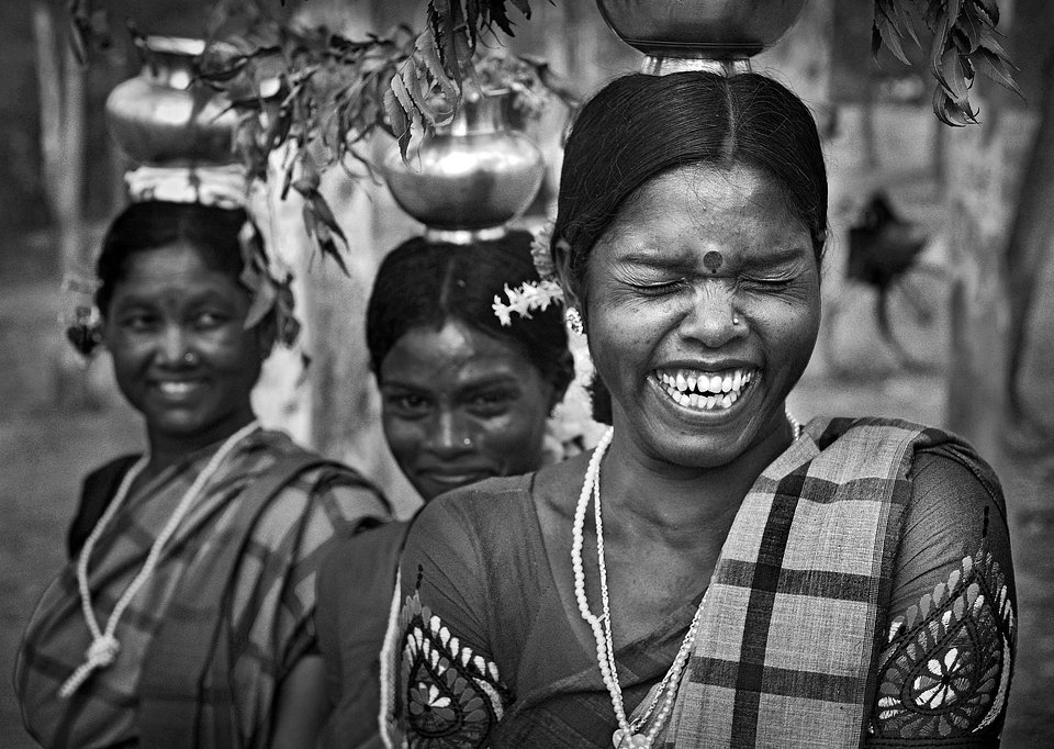 Location: West Bengal, India.