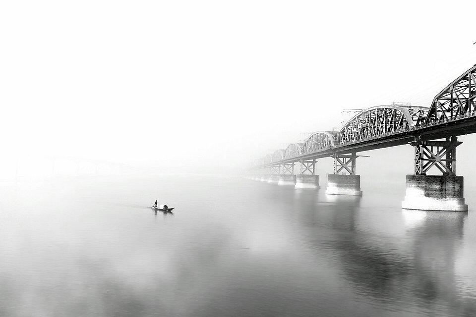 Location: Ishurdi, Bangladesh