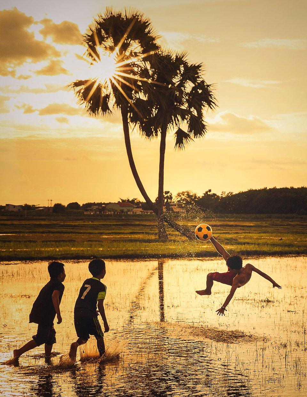Location: Khedol, Tay Ninh, Vietnam