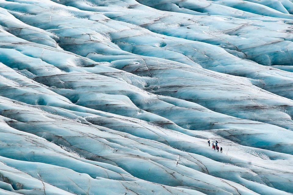 Location: Iceland