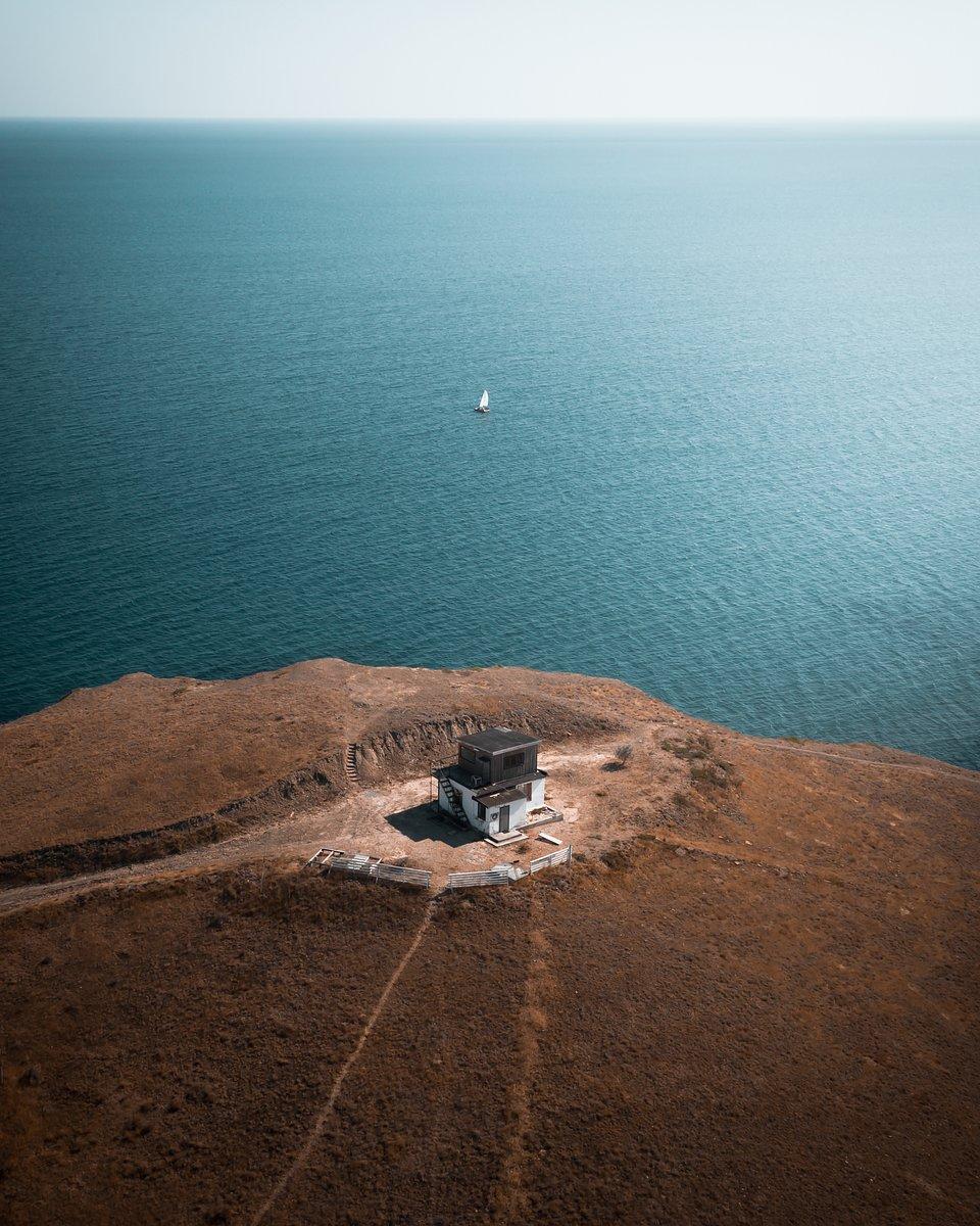 Location: Crimea, Russia