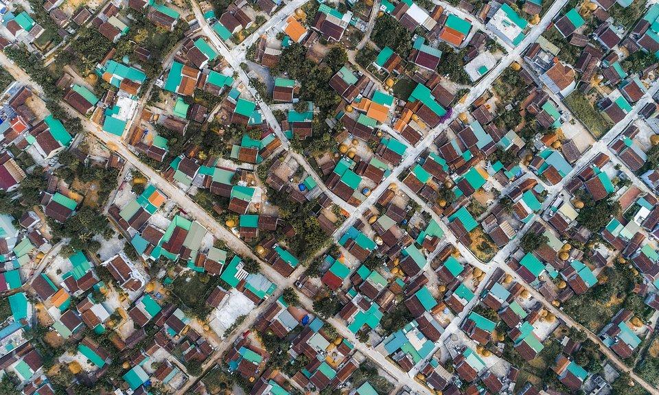 Location: Thanh Hoa, Vietnam