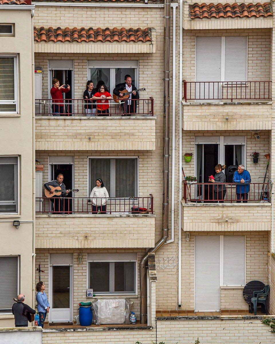 Location: Aranda de Duero, Spain