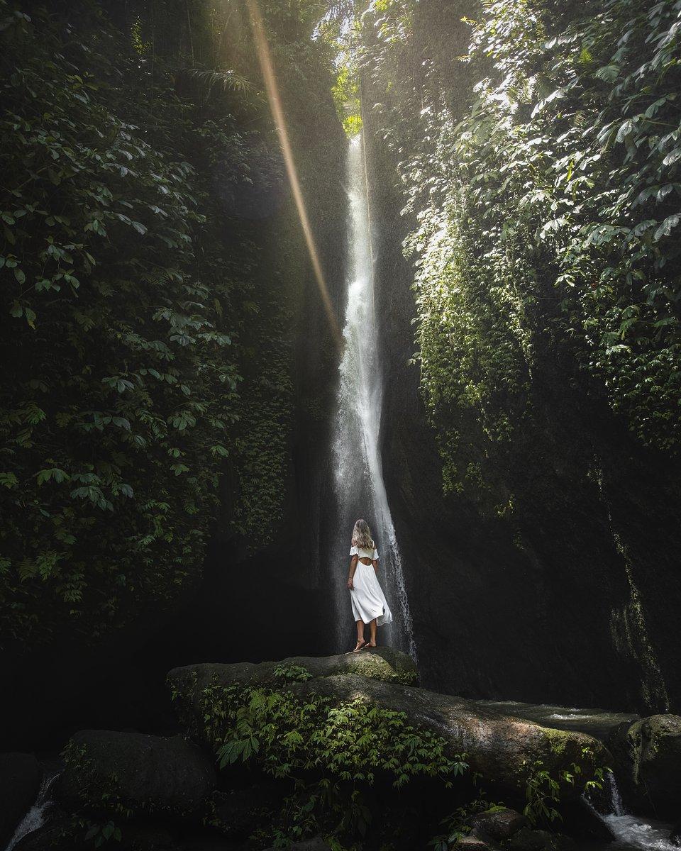 Location: Indonesia