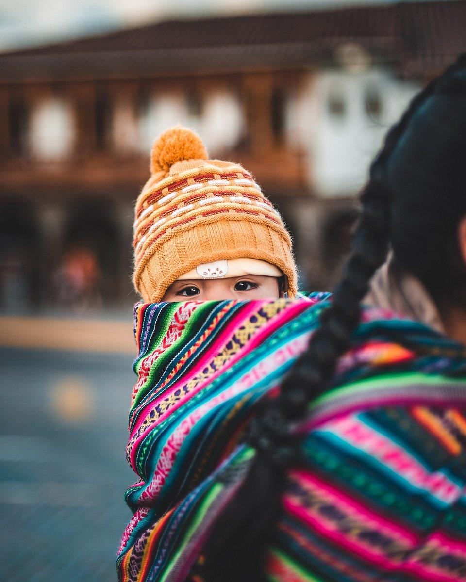 Location: Cusco, Peru