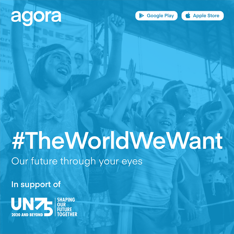 (EN) #TheWorldWeWant Social Media Card3.png