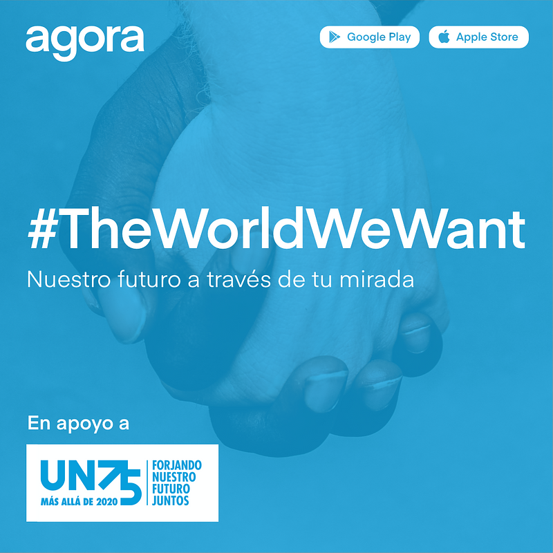 (ES) #TheWorldWeWant Social Media Card35.png