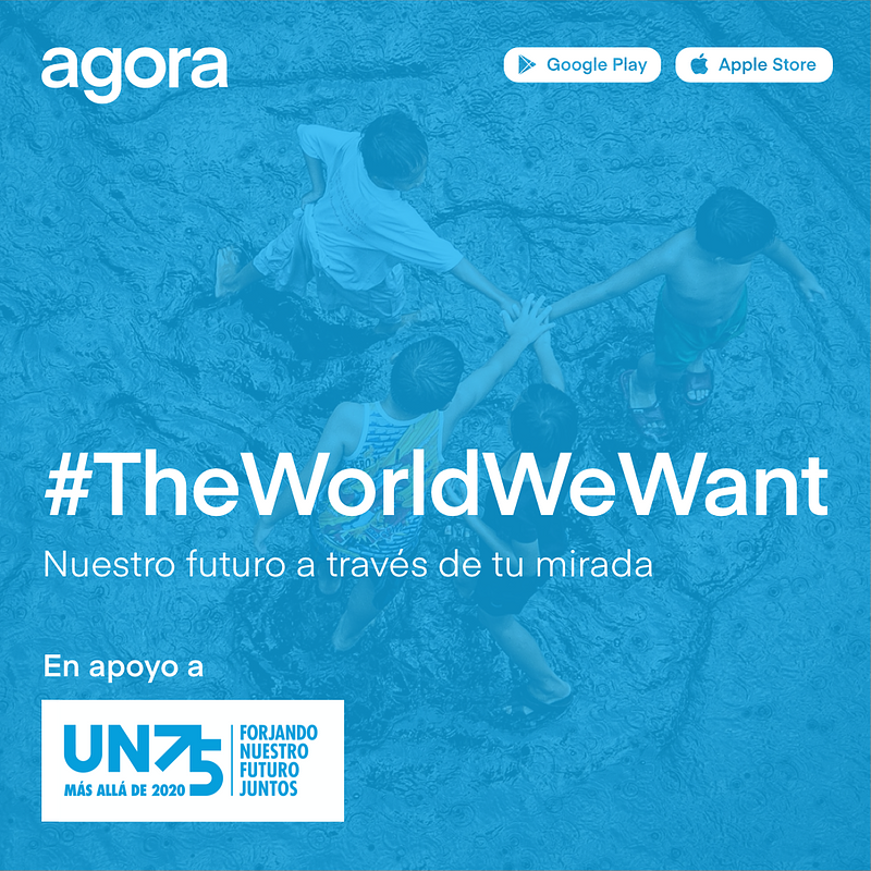 (ES) #TheWorldWeWant Social Media Card31 (1).png