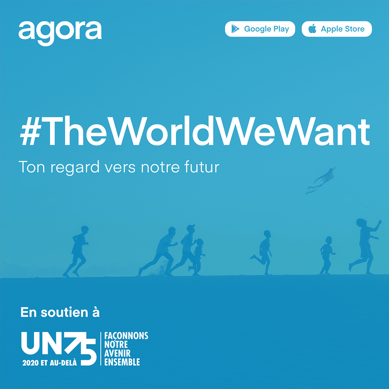 (FR) #TheWorldWeWant Social Media Card4.png