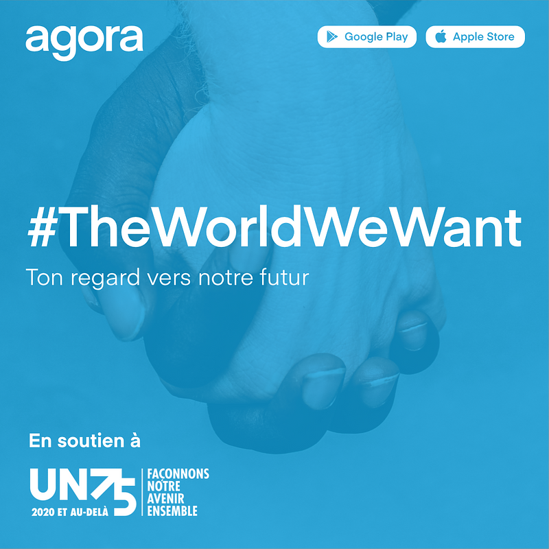 (FR) #TheWorldWeWant Social Media Card5.png