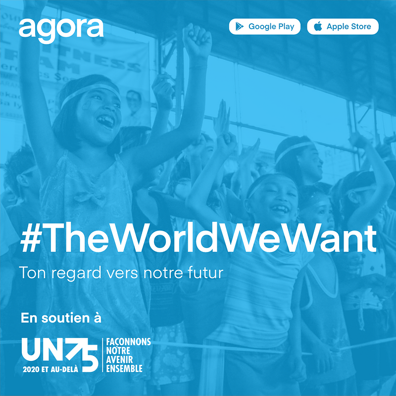 (FR) #TheWorldWeWant Social Media Card3.png