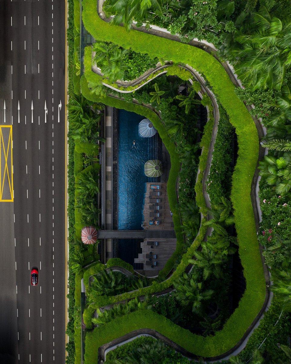 Location: Singapore