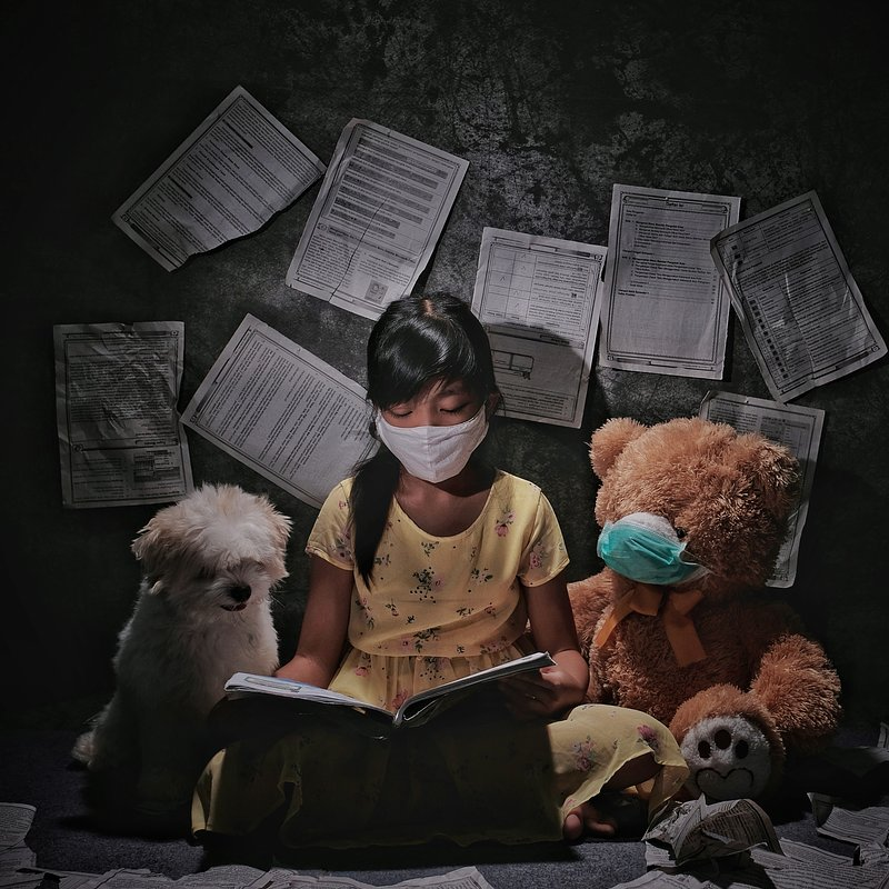 'Stay home and study together' by @jjnmatt (Indonesia).jpg