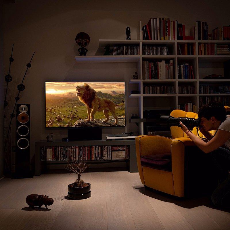 'Enjoy the safari at home' by @superiaia (Italy).jpg