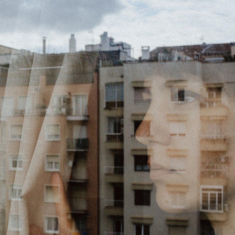 'Reto de un foto al día' by @claror (Spain).jpg