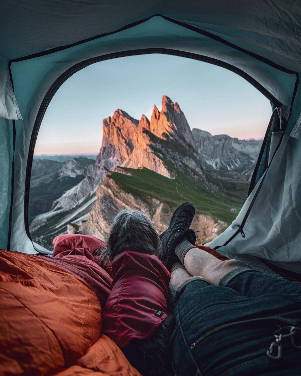 Location: Seceda, Dolomites, Italy
