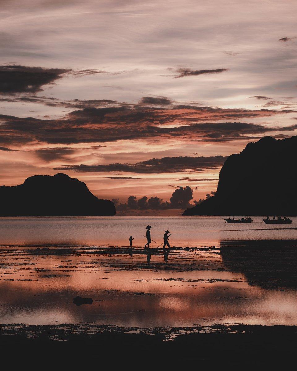 Location: Palawan, Philippines