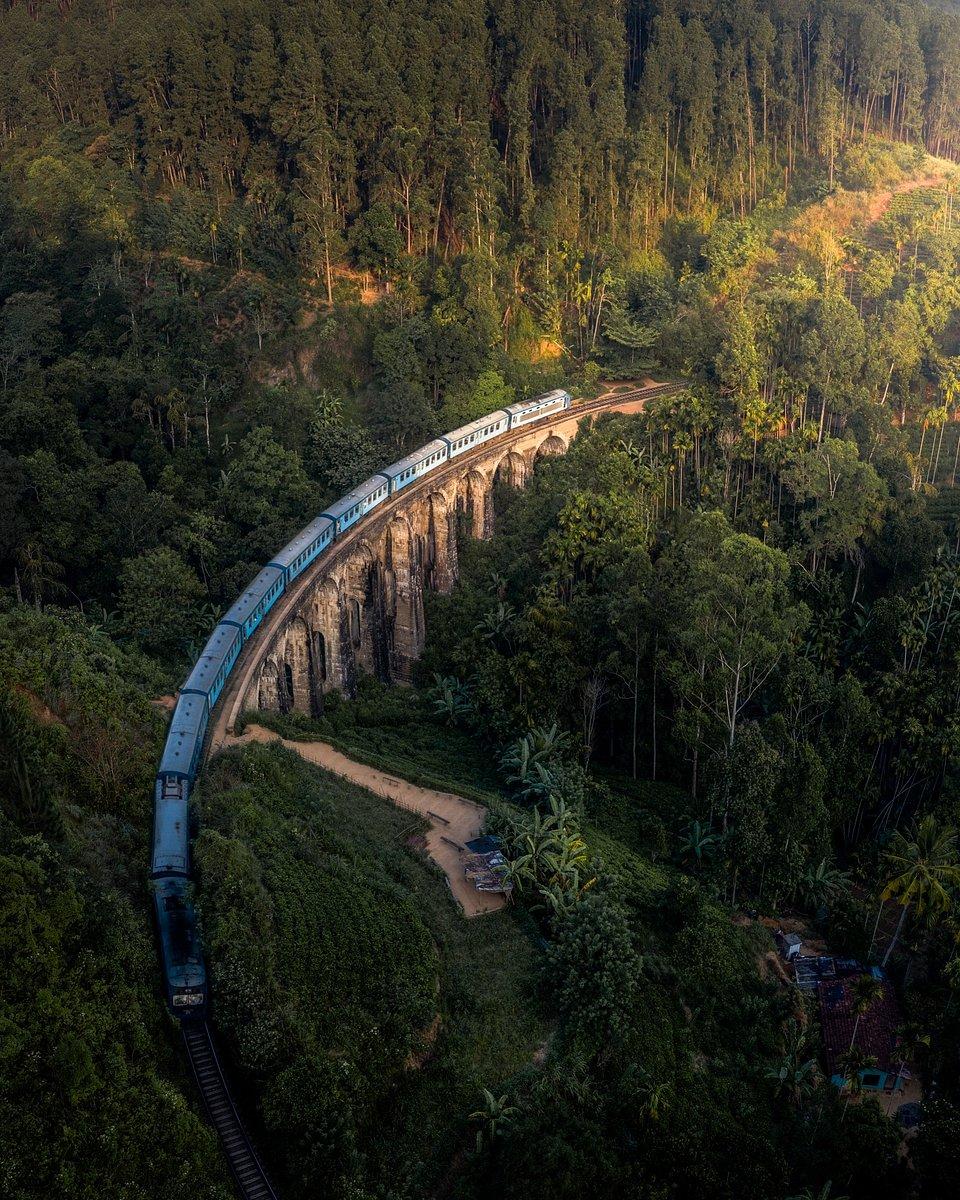 Location: Sri Lanka