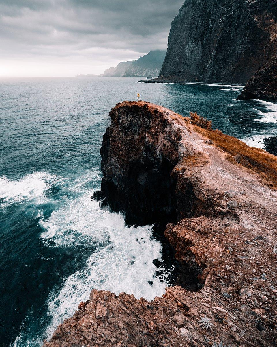Location: Santana, Madeira, Portugal
